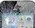 iphone4_glass