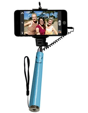 best selfie stick for your iphone. Black Bedroom Furniture Sets. Home Design Ideas