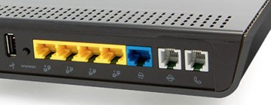 router-back
